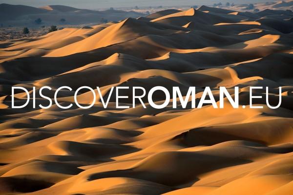 discoveroman.eu